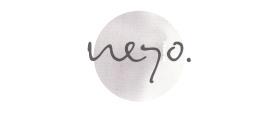 banner_logo_background_web