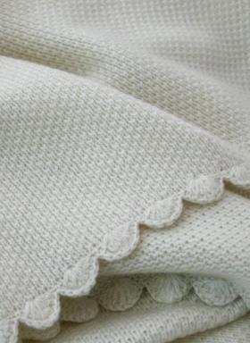 baby_blanket_02_web