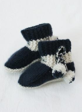 babyshoes_02_47_web