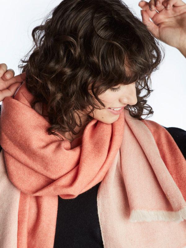 doubleface_scarf_1