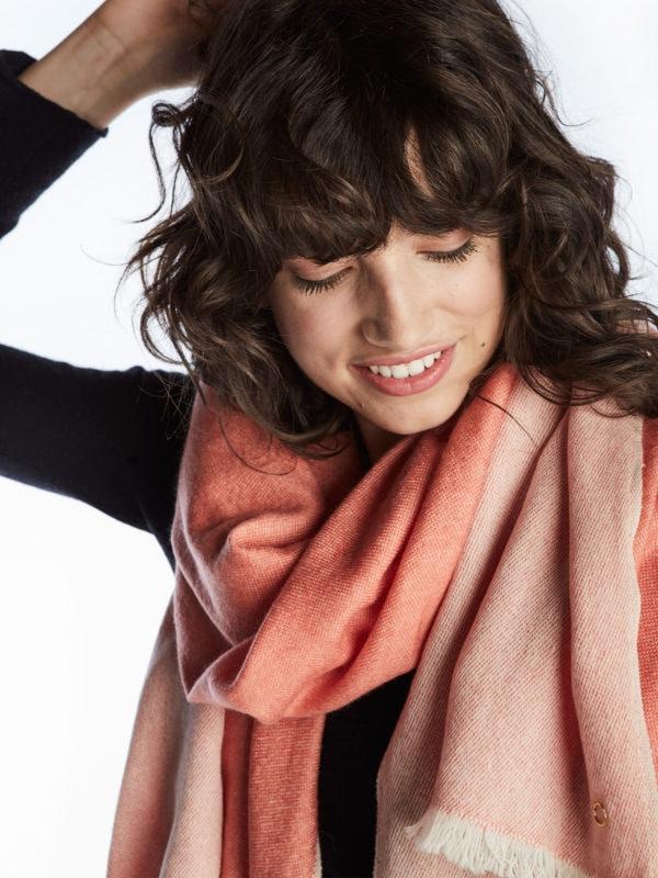 doubleface_scarf_2