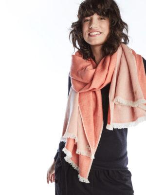 doubleface_scarf_3