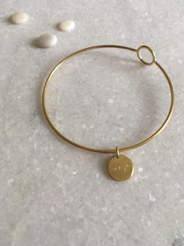 bracelet_brass_1