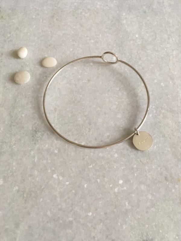 bracelet_silver_1