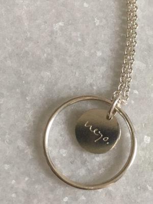 necklace_silver_close_1