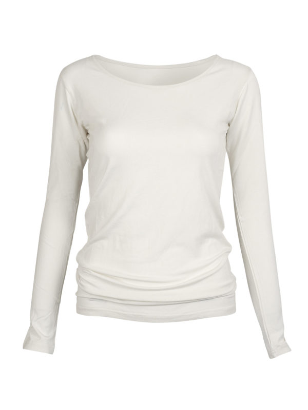 x23_round-neck_natural_front