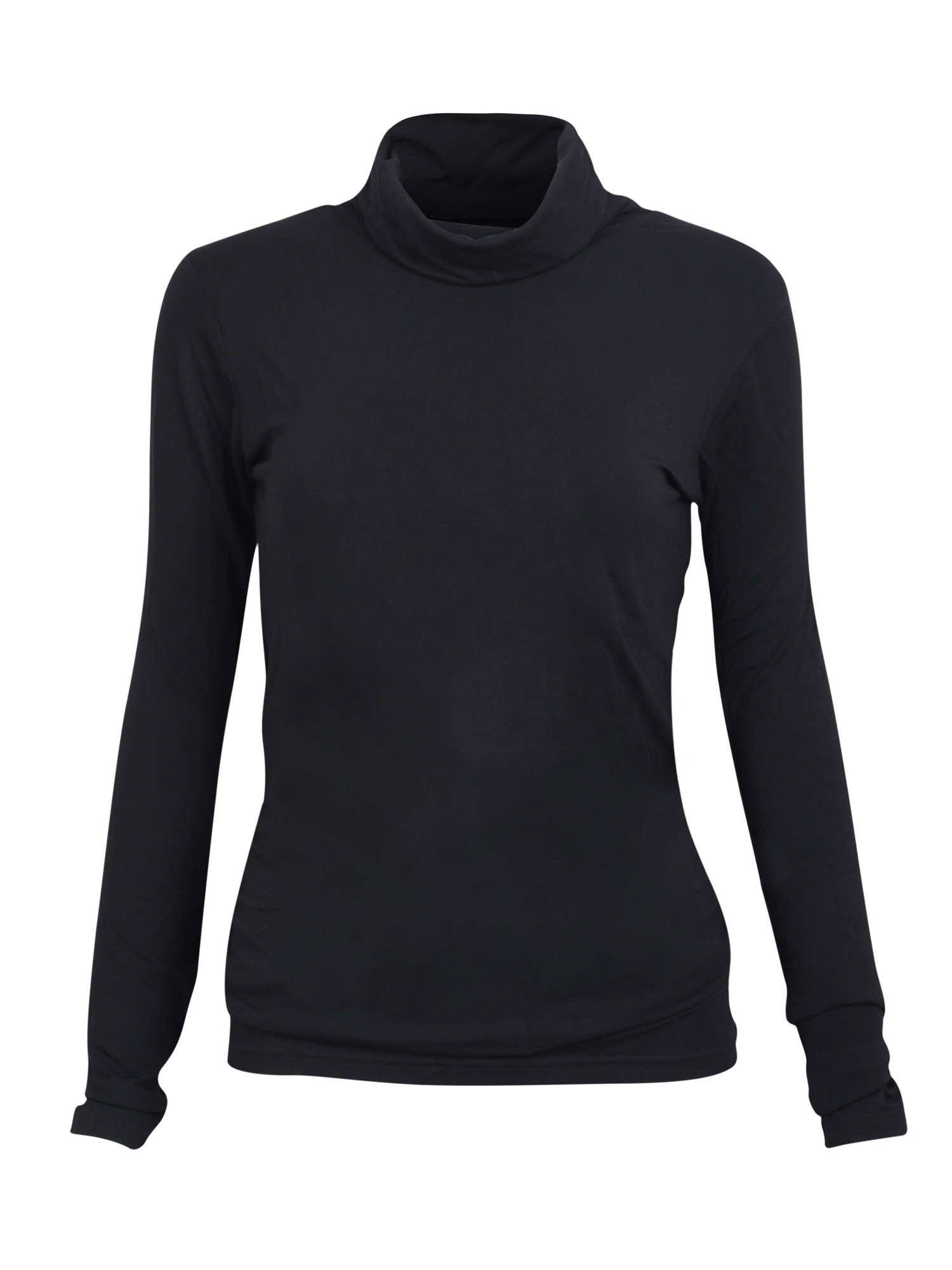 x24_high-neck_black_front