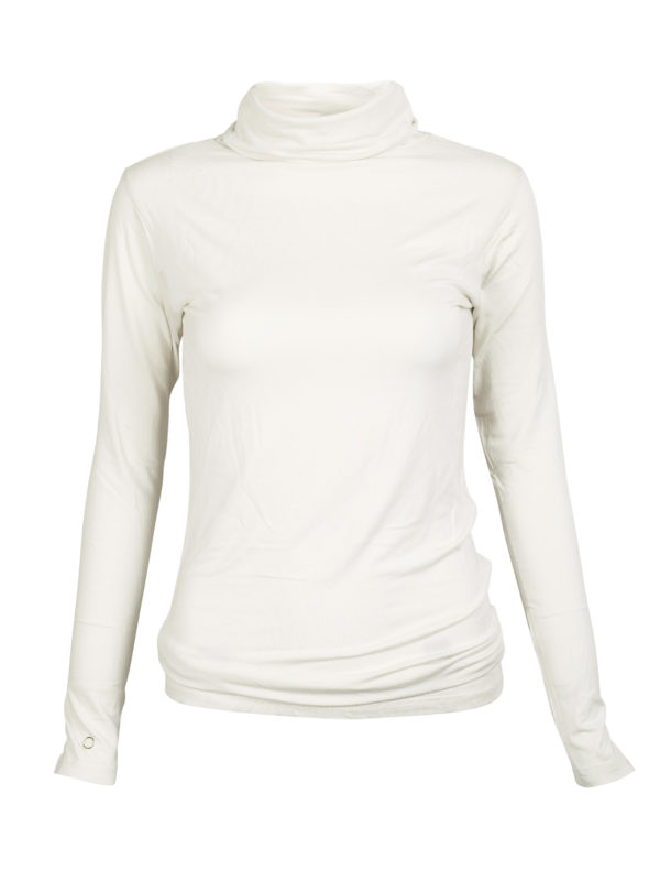 x24_high-neck_natural_front