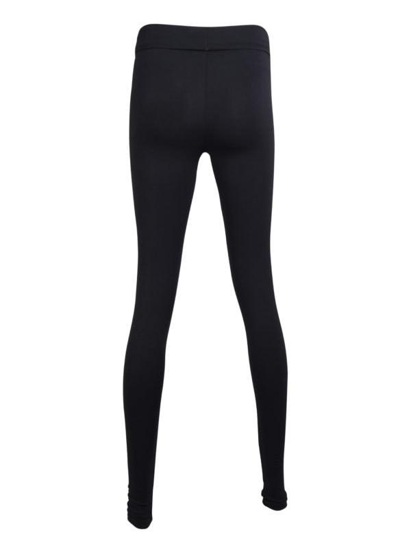 x25_leggings_black_back