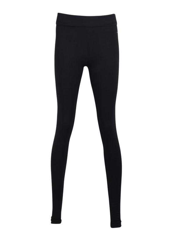 x25_leggings_black_front