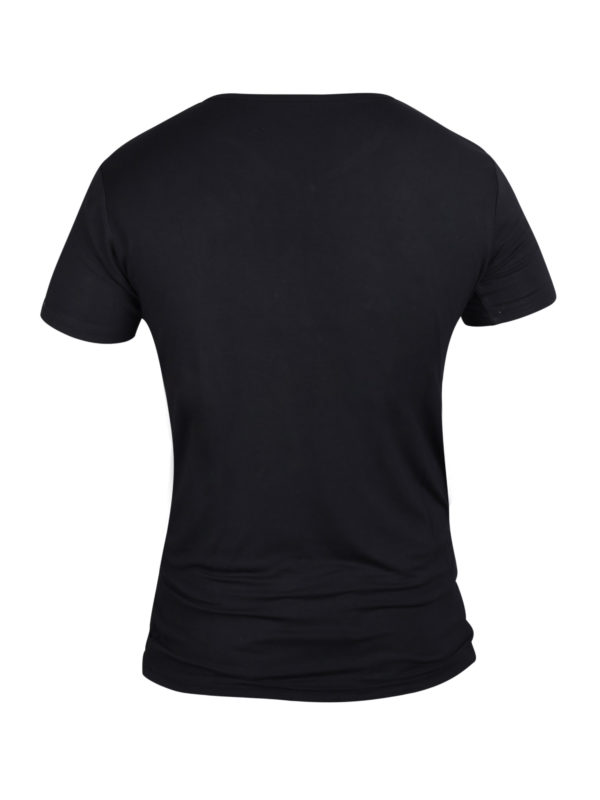 x26_v-neck_black_back