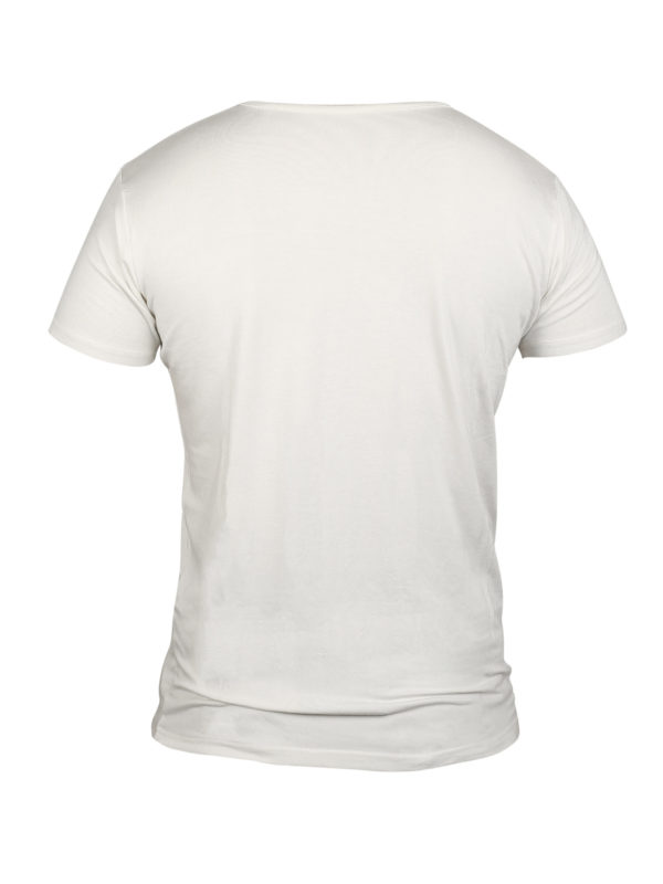 x26_v-neck_natural_back