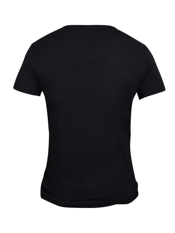 x27_round-neck_black_back