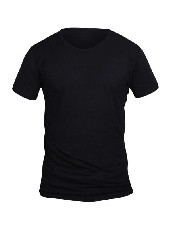 x27_round-neck_black_front