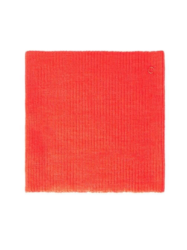 285_30_square